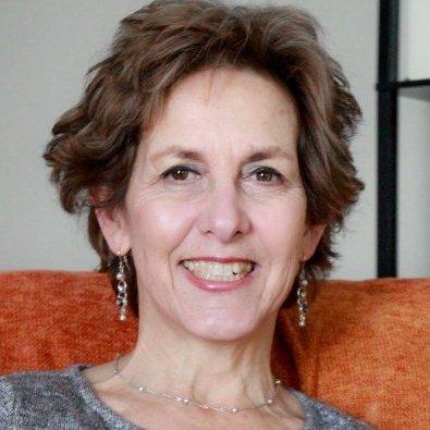 Ellen Rader Smith linkedin profile