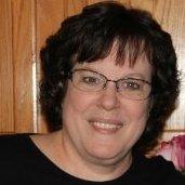 Karen Keutzer Mann linkedin profile