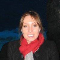 Suzanne Garcia linkedin profile