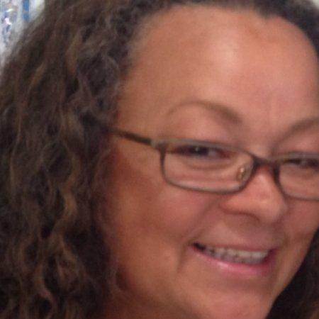 Hilda Mejia Abreu, Ph.D. linkedin profile
