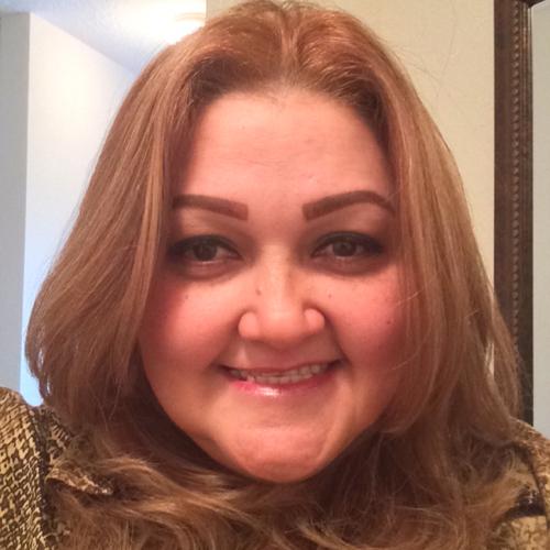 Monica Maria Duarte Gonzalez linkedin profile