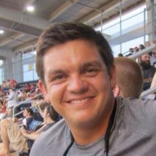 Nathaniel Greene linkedin profile