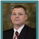 Jeffrey Shelton linkedin profile
