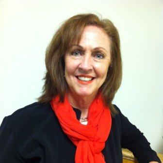 Brenda Thames linkedin profile
