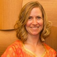 Mary Taylor Huntley linkedin profile