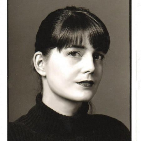 Laura Jordan Taylor linkedin profile