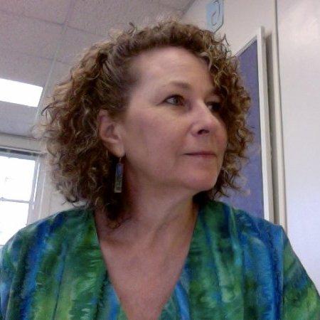 Doris Shea King linkedin profile