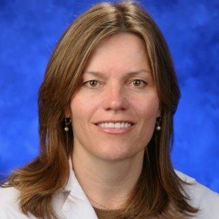 Elizabeth Billingsley linkedin profile