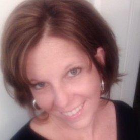 Rebecca Lancaster Adams linkedin profile