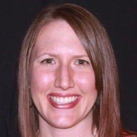 Heather Carlson linkedin profile