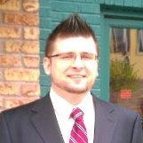 Richard Allen Carl, Jr. linkedin profile