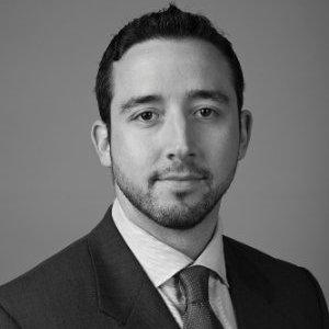 Xavier Gonzalez linkedin profile