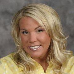 Ashley Erickson Jordan linkedin profile