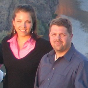 Maggie & Matthew Williams linkedin profile