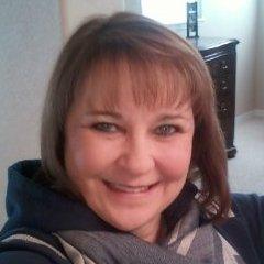 Patricia Coleman linkedin profile