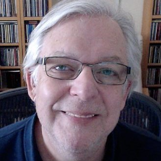 Joseph Anderson Mondello linkedin profile