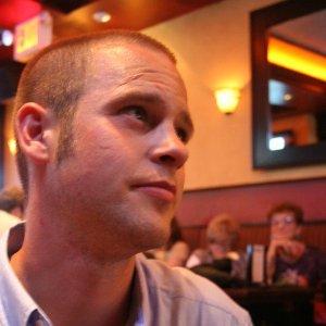 John (Jack) Murphy MBA linkedin profile