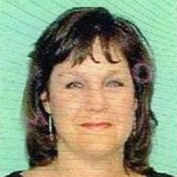 Helen Gates linkedin profile