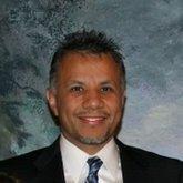 Rogelio (Roger) Rodriguez linkedin profile