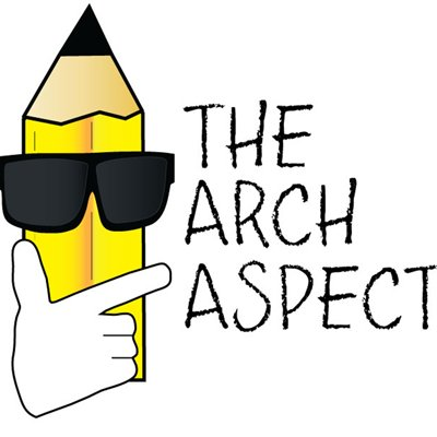 Archie Walker linkedin profile