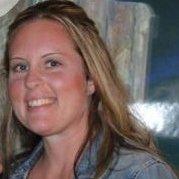 Julie Arnold Dunlap linkedin profile
