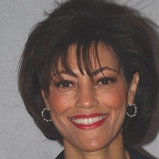 Karen Gates linkedin profile
