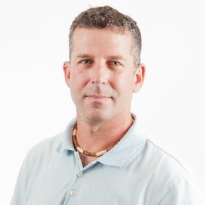 Robert Curley linkedin profile