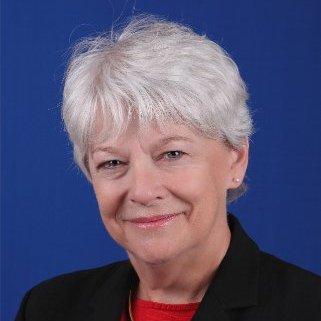 Cheryl Daly linkedin profile
