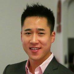 Anthony Nguyen linkedin profile