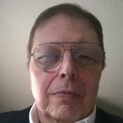 Glenn Wagner linkedin profile