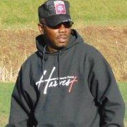 Henry L. Brown linkedin profile