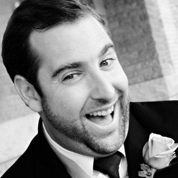 Thomas Ryan Ward linkedin profile