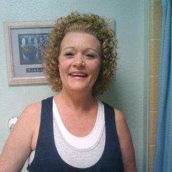 Debra Garcia linkedin profile