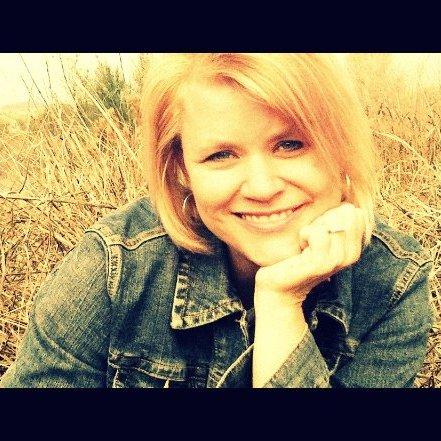 Leanna Wilson linkedin profile