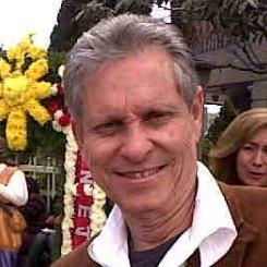 Jorge I Angulo linkedin profile