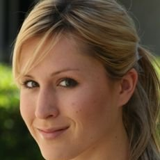 Anne Winston linkedin profile