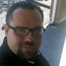 Kenneth Oakes linkedin profile