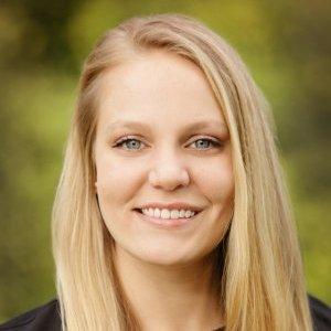 Nicole Lawrence McNeil linkedin profile