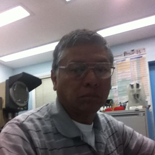 Carlos Alfonso Sanchez linkedin profile
