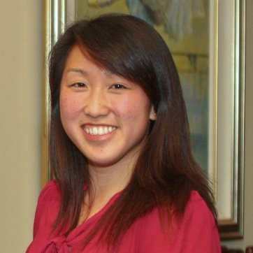 Karen N. Chen linkedin profile