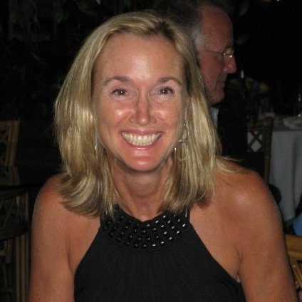 Robin L. Davis (Cushman) linkedin profile