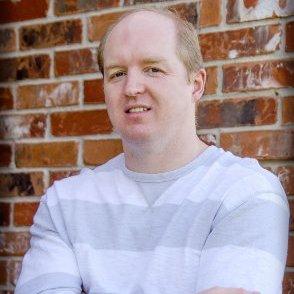 William (Mick) Wright linkedin profile