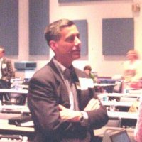 David V. Sousa linkedin profile
