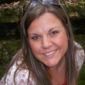 Brandi Cook linkedin profile