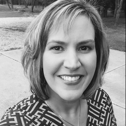 Amanda J. Dixon linkedin profile