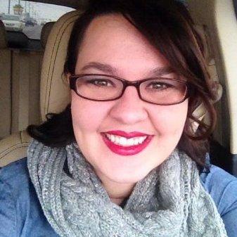 Carrie Bailey linkedin profile