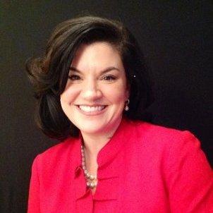 Tiffany Nelson linkedin profile