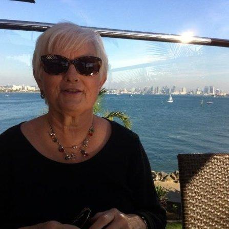 Barbara Fitz linkedin profile