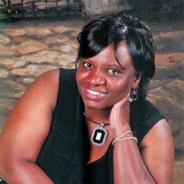Cynthia Miller Owens linkedin profile
