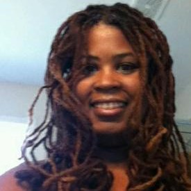 Andrea C Trass linkedin profile